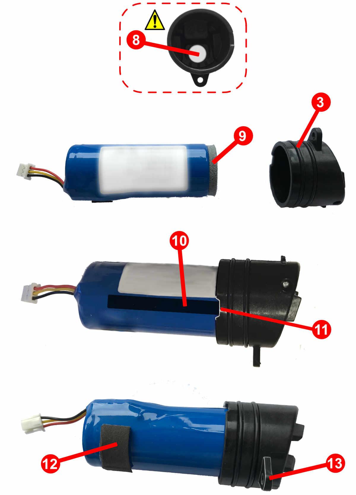 EQX_BatteryReplace_Step-3.jpg